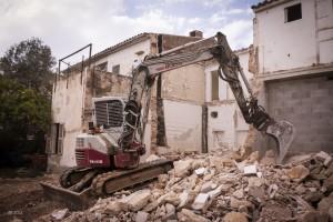 13-02-25-Palma-C.Aragó 300-Demolició-16