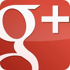 01-Logo-Google+