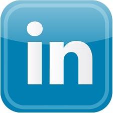 03-Logo-LinkedIn