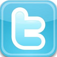04-Logo-Twetter