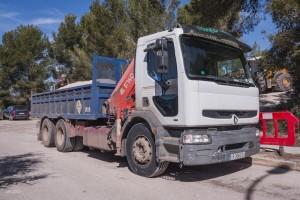 CamióRenault340-01